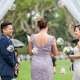 171012 Puremotion Wedding Photography Brisbane Park Jacaranda MekBernie-0028