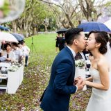 171012 Puremotion Wedding Photography Brisbane Park Jacaranda MekBernie-0032