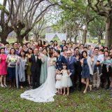 171012 Puremotion Wedding Photography Brisbane Park Jacaranda MekBernie-0035