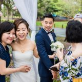 171012 Puremotion Wedding Photography Brisbane Park Jacaranda MekBernie-0036
