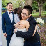 171012 Puremotion Wedding Photography Brisbane Park Jacaranda MekBernie-0037