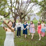 171012 Puremotion Wedding Photography Brisbane Park Jacaranda MekBernie-0042