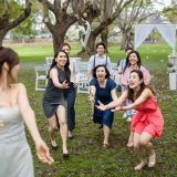 171012 Puremotion Wedding Photography Brisbane Park Jacaranda MekBernie-0044