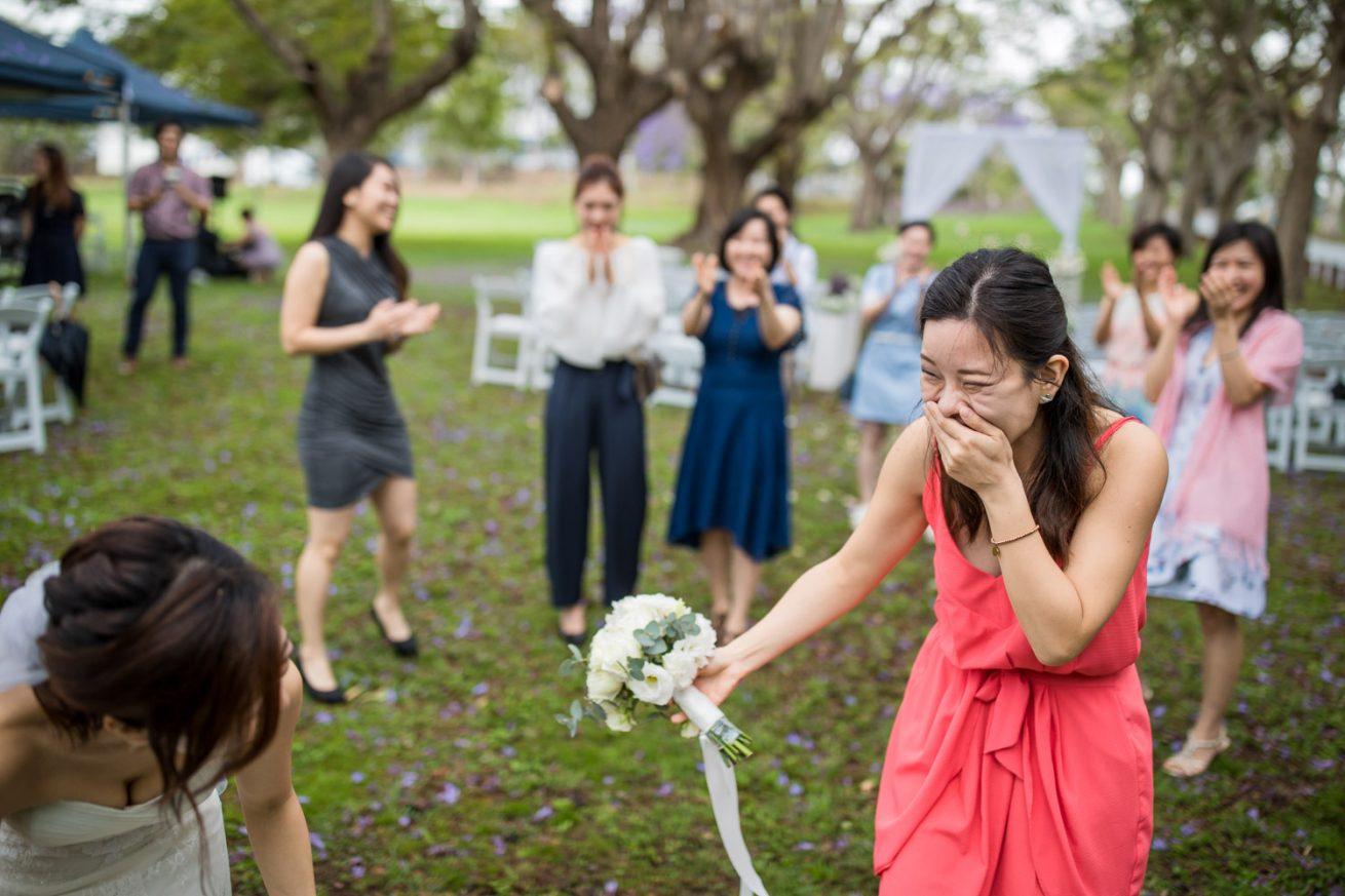 171012 Puremotion Wedding Photography Brisbane Park Jacaranda MekBernie-0045