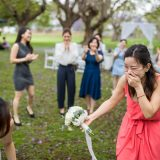 171012 Puremotion Wedding Photography Brisbane Park Jacaranda MekBernie-0045
