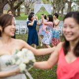 171012 Puremotion Wedding Photography Brisbane Park Jacaranda MekBernie-0046