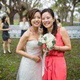 171012 Puremotion Wedding Photography Brisbane Park Jacaranda MekBernie-0047