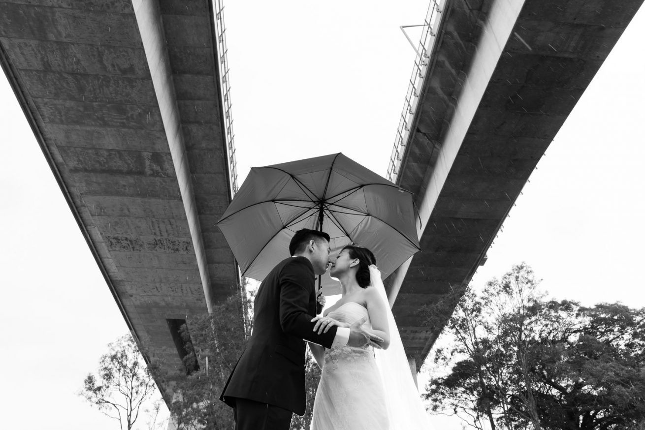 171012 Puremotion Wedding Photography Brisbane Park Jacaranda MekBernie-0052