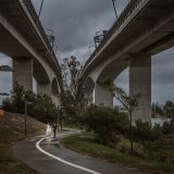 171012 Puremotion Wedding Photography Brisbane Park Jacaranda MekBernie-0053