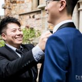 171020 Puremotion Wedding Photography Brisbane Cloudland St. Mary JolinJacky-0003
