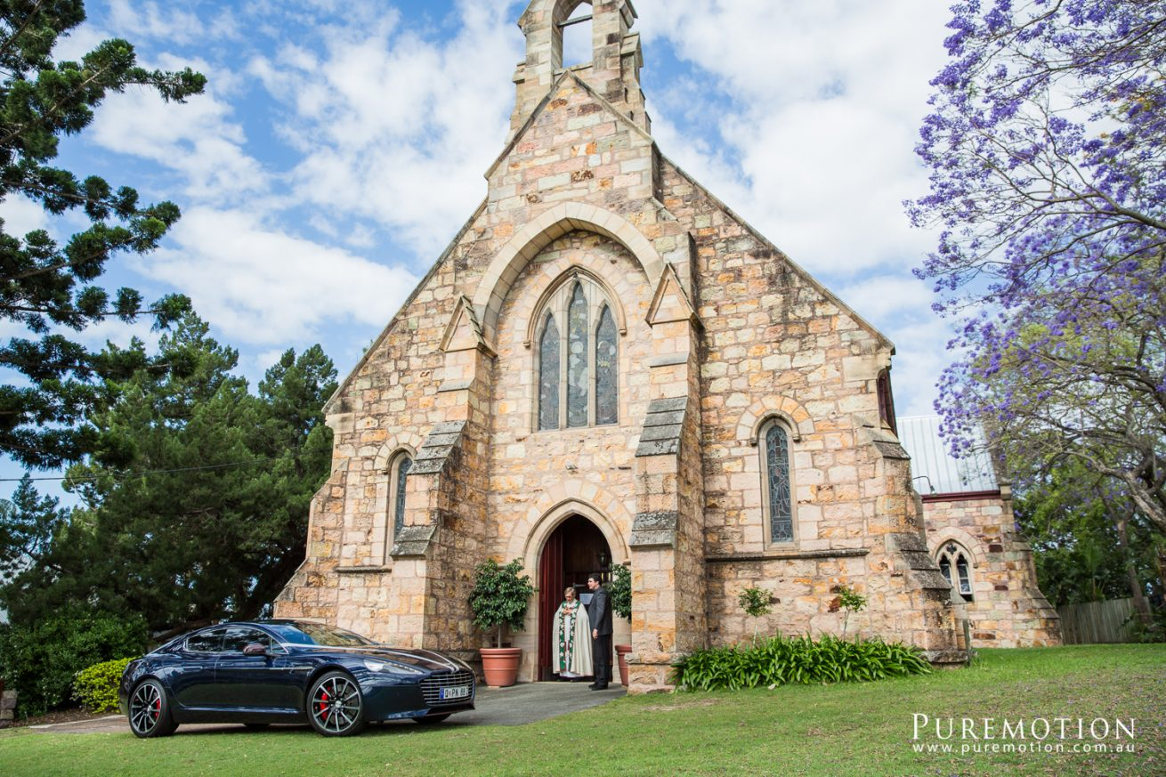 171020 Puremotion Wedding Photography Brisbane Cloudland St. Mary JolinJacky-0009