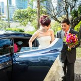 171020 Puremotion Wedding Photography Brisbane Cloudland St. Mary JolinJacky-0011