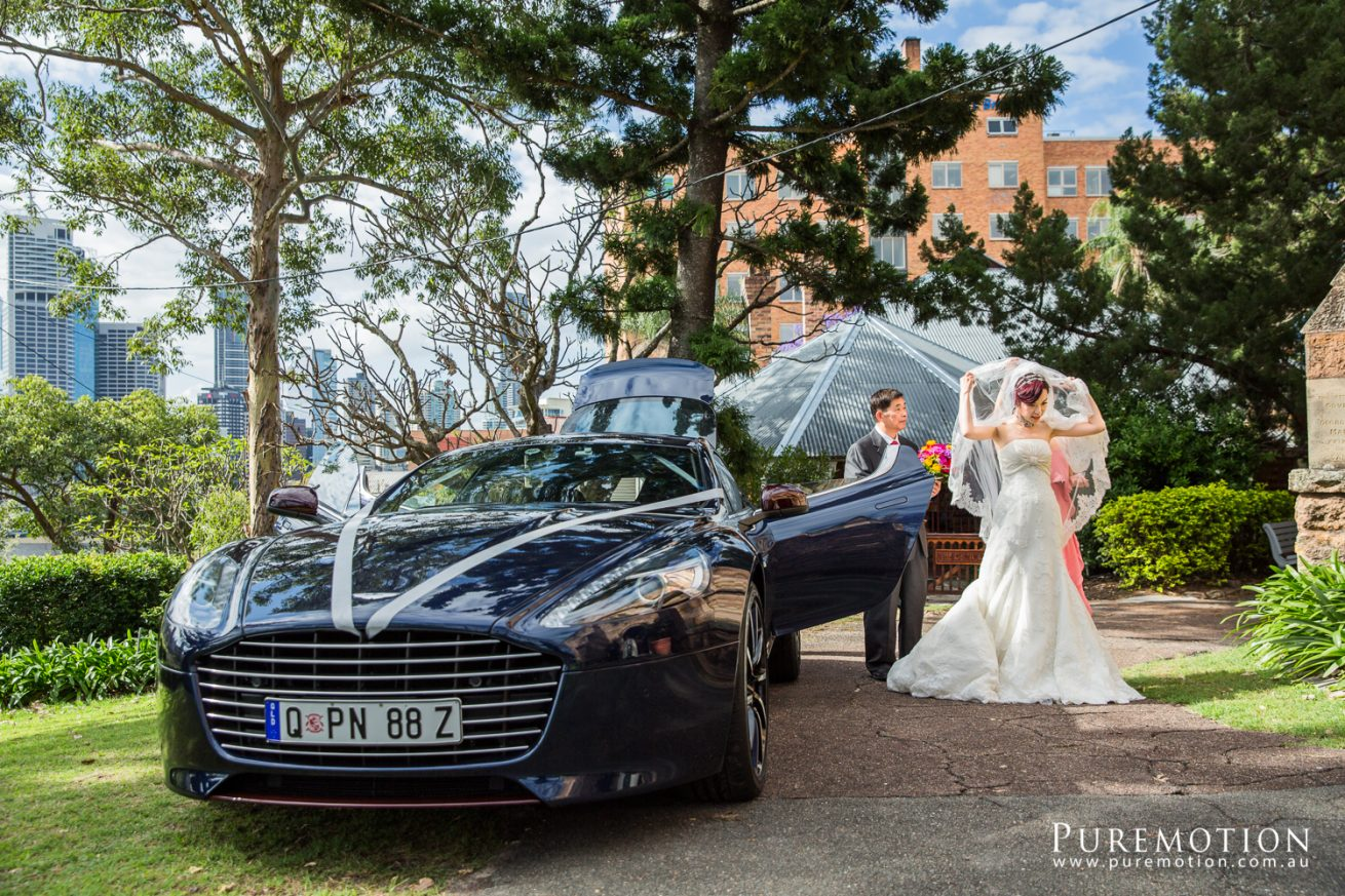171020 Puremotion Wedding Photography Brisbane Cloudland St. Mary JolinJacky-0012