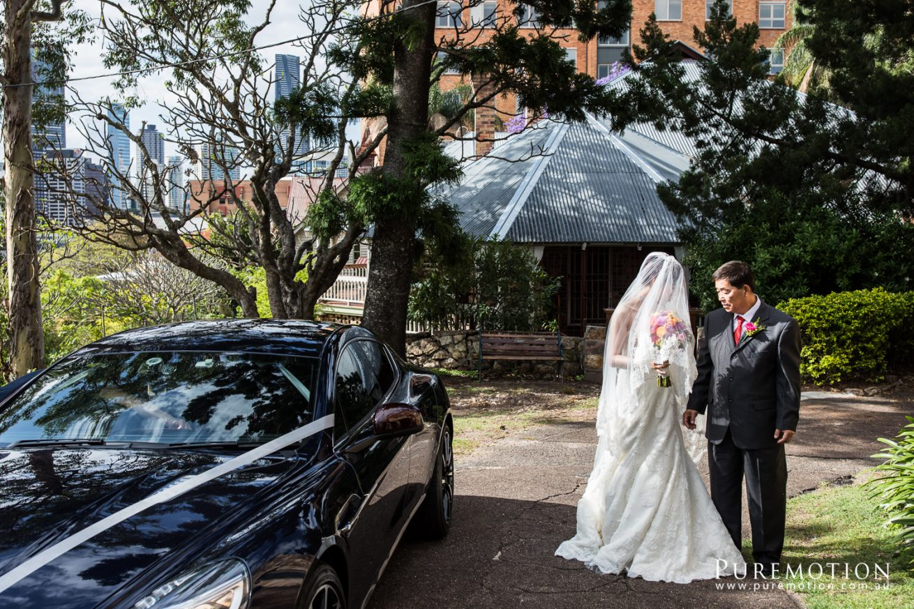 171020 Puremotion Wedding Photography Brisbane Cloudland St. Mary JolinJacky-0016
