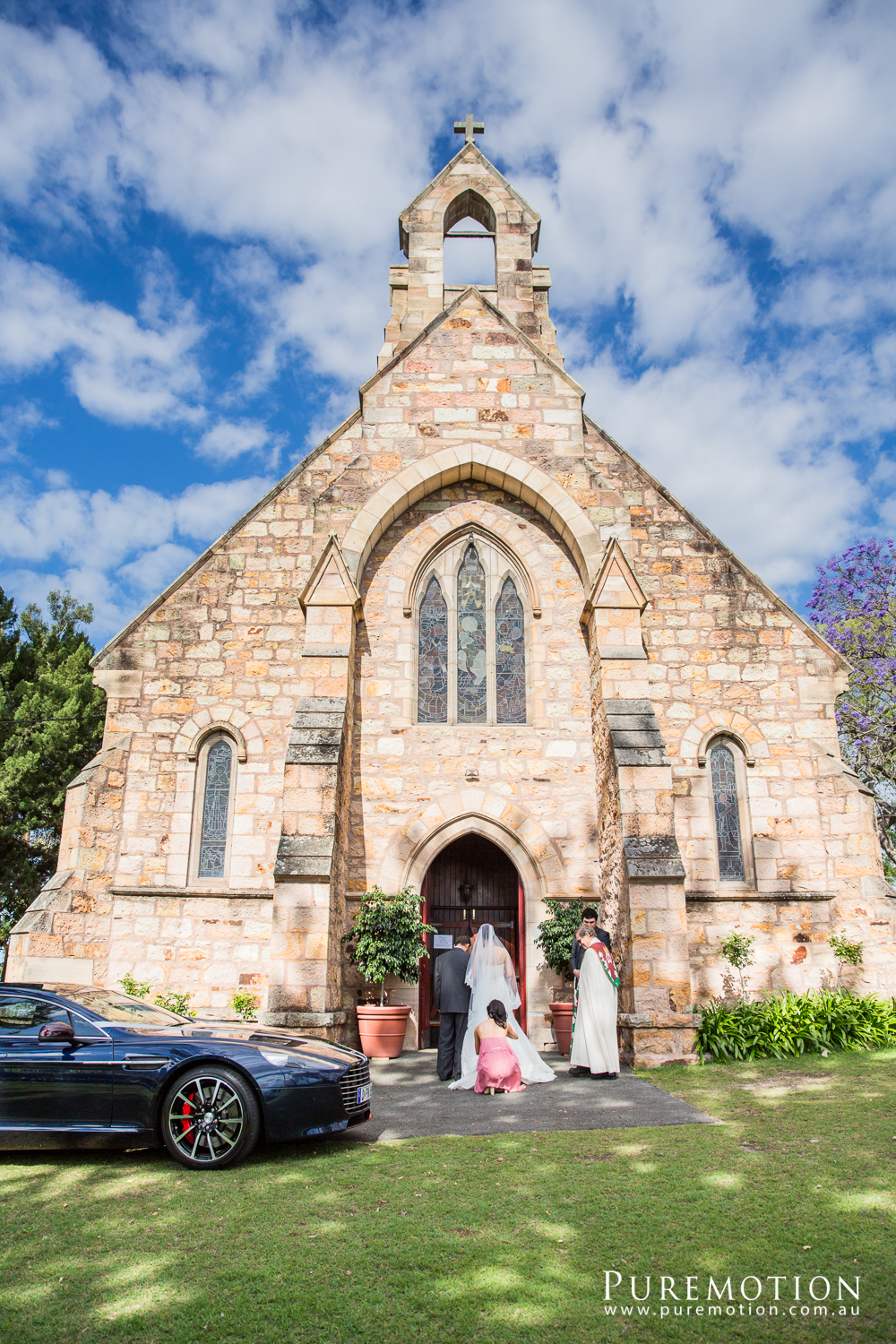 171020 Puremotion Wedding Photography Brisbane Cloudland St. Mary JolinJacky-0017