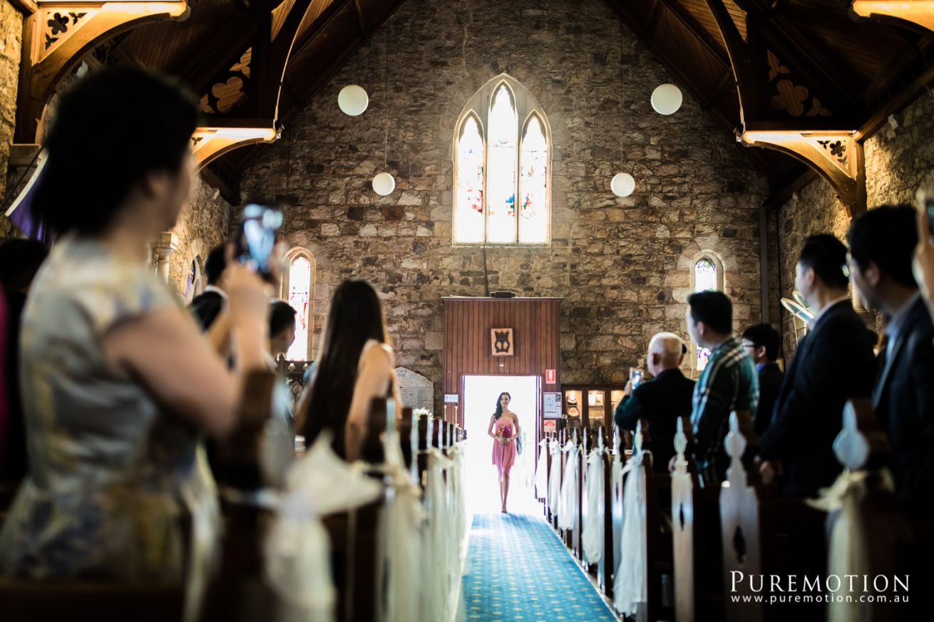 171020 Puremotion Wedding Photography Brisbane Cloudland St. Mary JolinJacky-0020