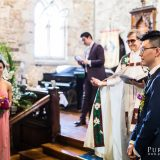 171020 Puremotion Wedding Photography Brisbane Cloudland St. Mary JolinJacky-0023