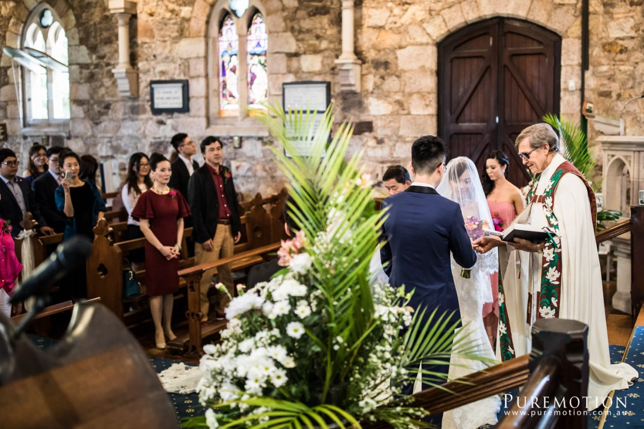 171020 Puremotion Wedding Photography Brisbane Cloudland St. Mary JolinJacky-0024