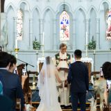 171020 Puremotion Wedding Photography Brisbane Cloudland St. Mary JolinJacky-0025