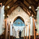 171020 Puremotion Wedding Photography Brisbane Cloudland St. Mary JolinJacky-0030