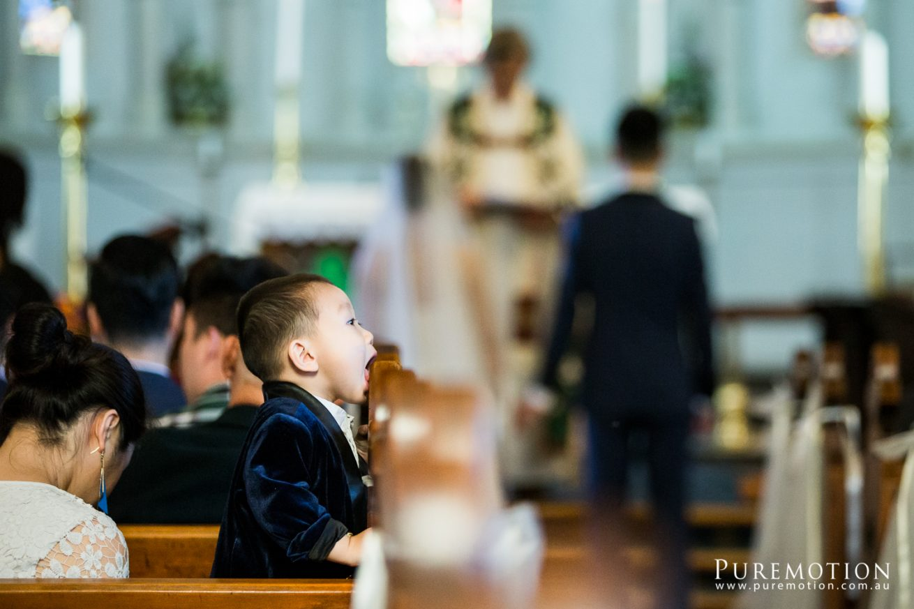 171020 Puremotion Wedding Photography Brisbane Cloudland St. Mary JolinJacky-0031