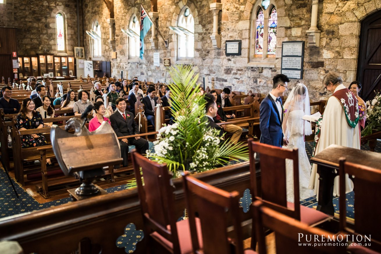 171020 Puremotion Wedding Photography Brisbane Cloudland St. Mary JolinJacky-0033