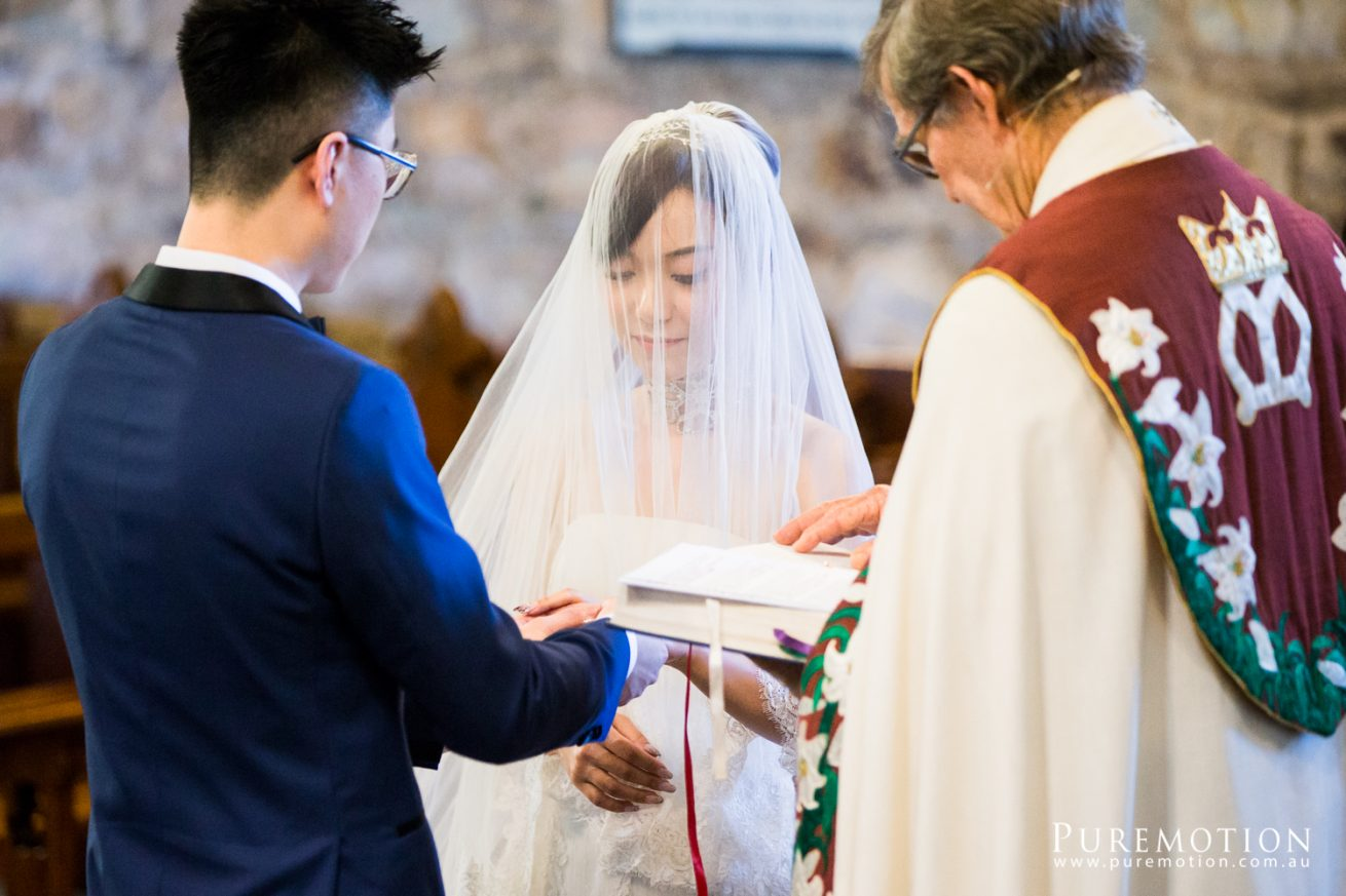 171020 Puremotion Wedding Photography Brisbane Cloudland St. Mary JolinJacky-0035
