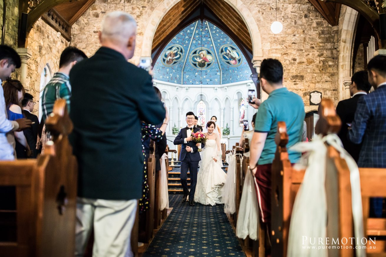 171020 Puremotion Wedding Photography Brisbane Cloudland St. Mary JolinJacky-0043