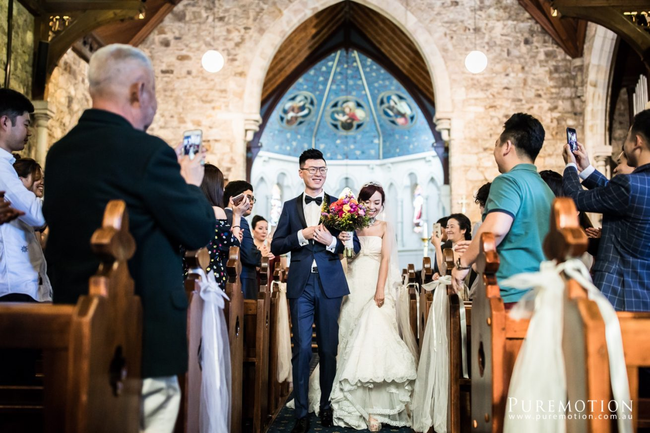 171020 Puremotion Wedding Photography Brisbane Cloudland St. Mary JolinJacky-0044