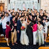 171020 Puremotion Wedding Photography Brisbane Cloudland St. Mary JolinJacky-0047
