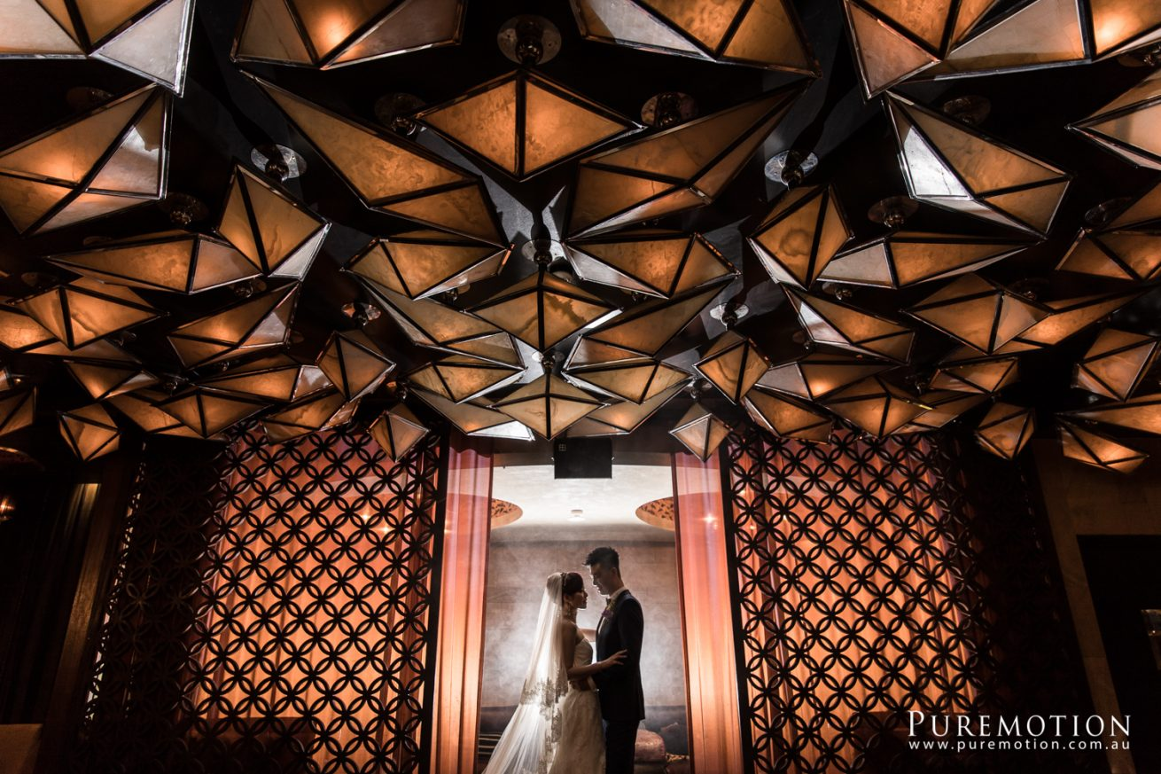 171020 Puremotion Wedding Photography Brisbane Cloudland St. Mary JolinJacky-0057