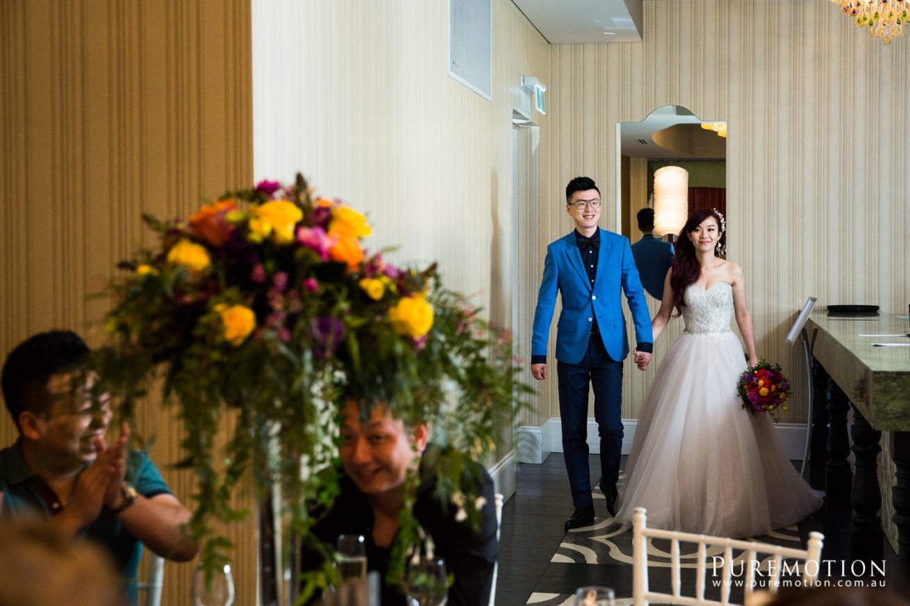 171020 Puremotion Wedding Photography Brisbane Cloudland St. Mary JolinJacky-0062