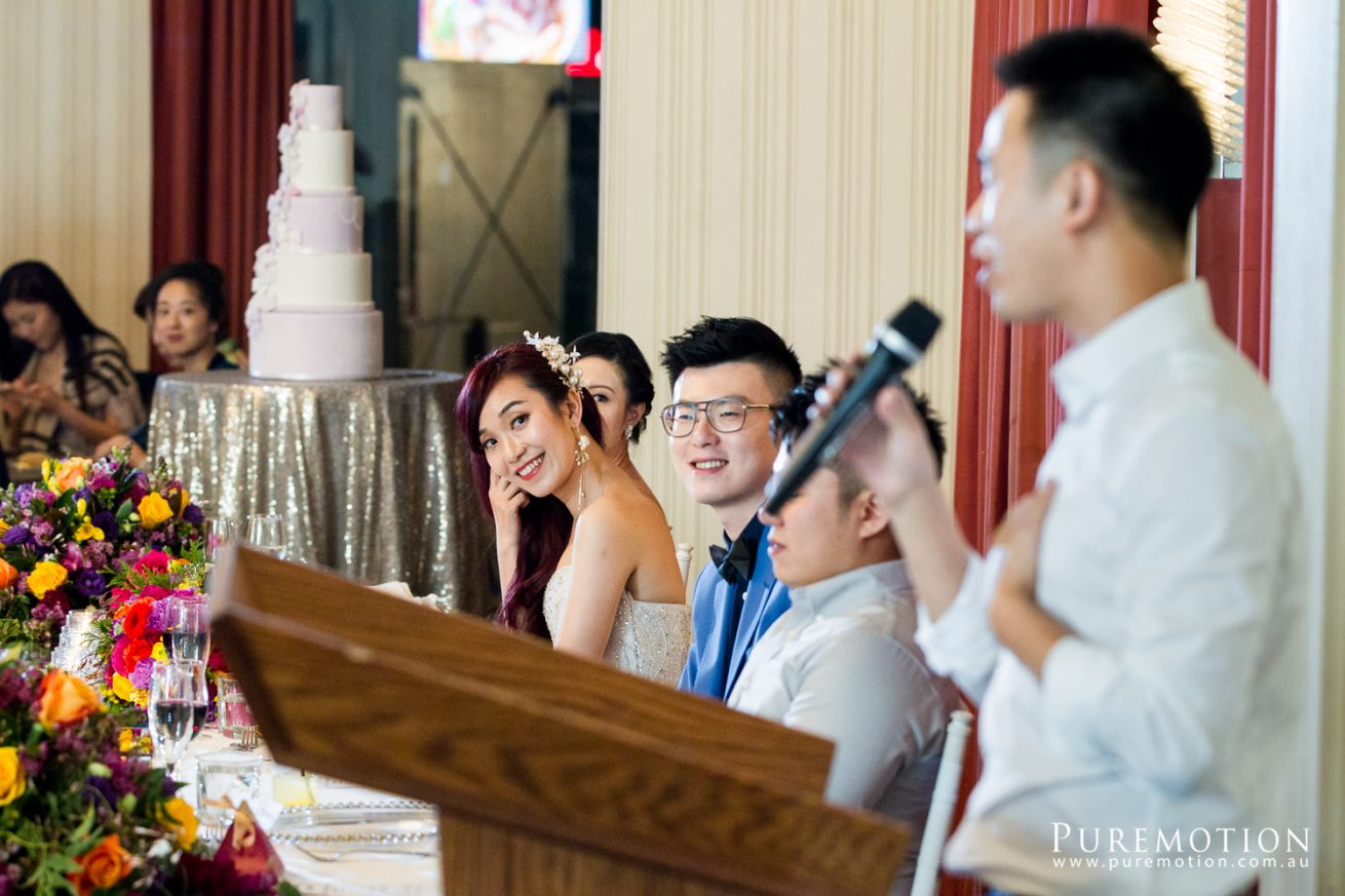 171020 Puremotion Wedding Photography Brisbane Cloudland St. Mary JolinJacky-0071
