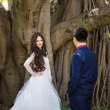 171104 Puremotion Pre-Wedding Photography UQ St. Johns Roma Street Main Beach Kangaroo Point JunMars-0003