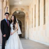 171104 Puremotion Pre-Wedding Photography UQ St. Johns Roma Street Main Beach Kangaroo Point JunMars-0017