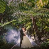 171104 Puremotion Pre-Wedding Photography UQ St. Johns Roma Street Main Beach Kangaroo Point JunMars-0033