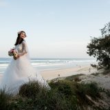 171104 Puremotion Pre-Wedding Photography UQ St. Johns Roma Street Main Beach Kangaroo Point JunMars-0037