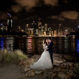171104 Puremotion Pre-Wedding Photography UQ St. Johns Roma Street Main Beach Kangaroo Point JunMars-0044