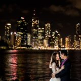 171104 Puremotion Pre-Wedding Photography UQ St. Johns Roma Street Main Beach Kangaroo Point JunMars-0045