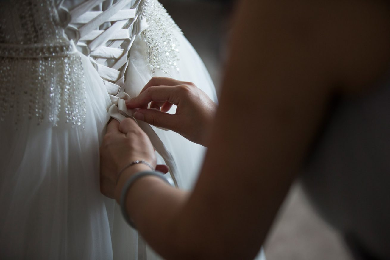 171208 Puremotion Wedding Photography Hope Island Intercontinental AnitaHuke-0006