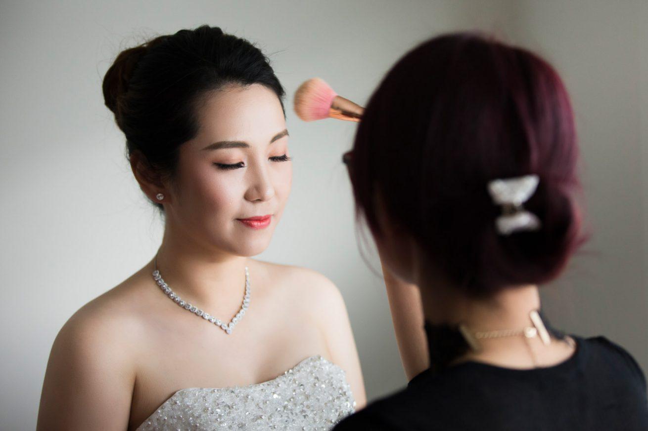 171208 Puremotion Wedding Photography Hope Island Intercontinental AnitaHuke-0007