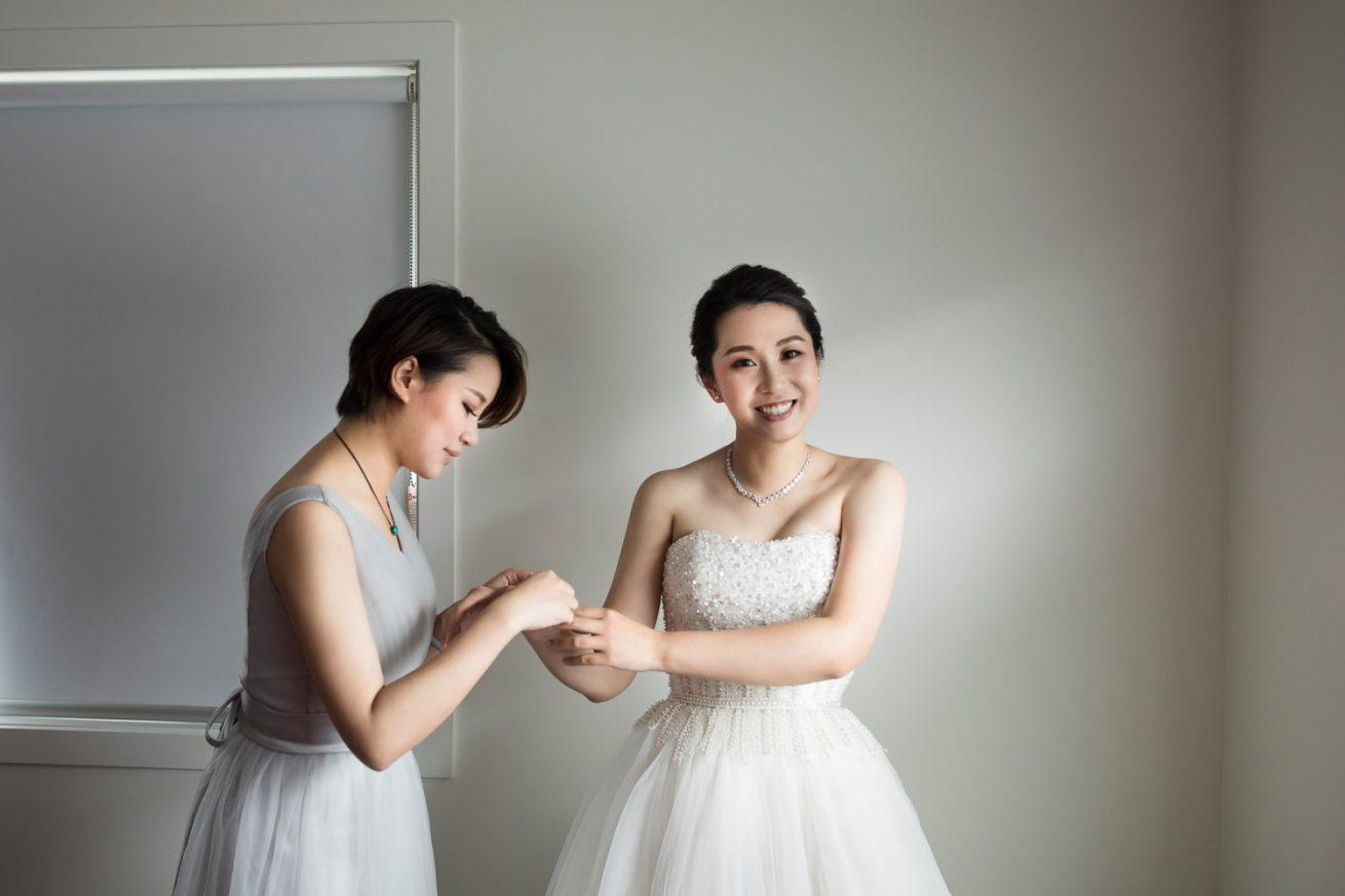 171208 Puremotion Wedding Photography Hope Island Intercontinental AnitaHuke-0008
