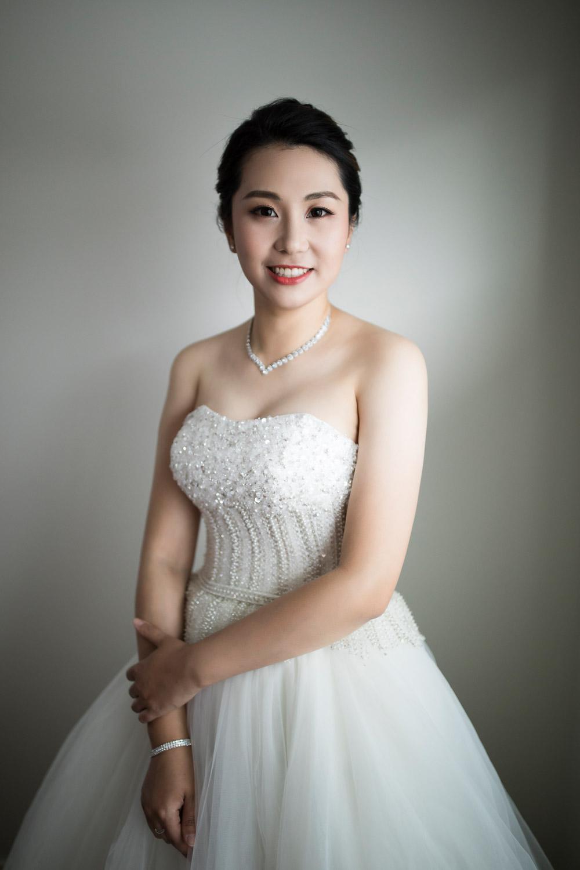 171208 Puremotion Wedding Photography Hope Island Intercontinental AnitaHuke-0009