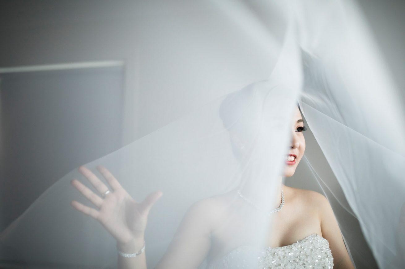 171208 Puremotion Wedding Photography Hope Island Intercontinental AnitaHuke-0010