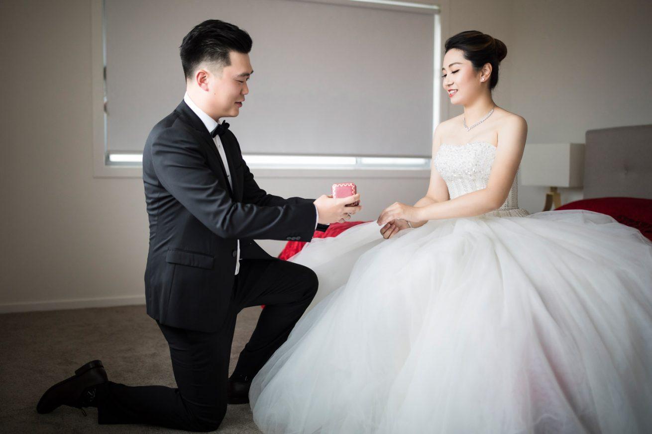 171208 Puremotion Wedding Photography Hope Island Intercontinental AnitaHuke-0013