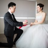 171208 Puremotion Wedding Photography Hope Island Intercontinental AnitaHuke-0013