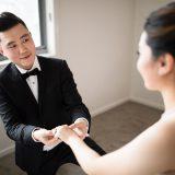 171208 Puremotion Wedding Photography Hope Island Intercontinental AnitaHuke-0014