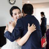 171208 Puremotion Wedding Photography Hope Island Intercontinental AnitaHuke-0017