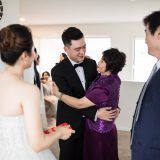 171208 Puremotion Wedding Photography Hope Island Intercontinental AnitaHuke-0018