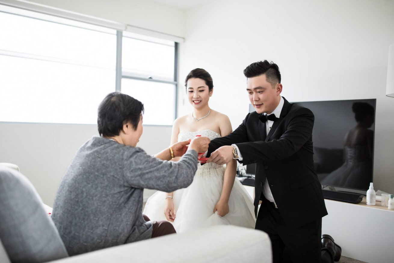 171208 Puremotion Wedding Photography Hope Island Intercontinental AnitaHuke-0019